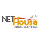 NET4HOUSE