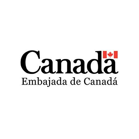EMBAJADA DE CANADA